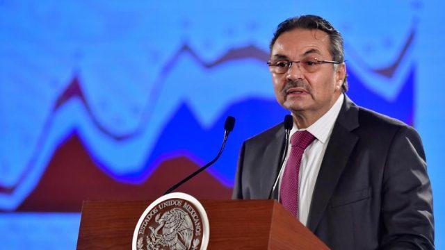 Presentan plan de negocios para Pemex; intentarán hacerlo sustentable en 3 años